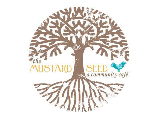 Changes Ahead for the Mustard Seed!