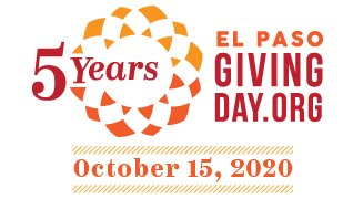 Are You Ready for El Paso Giving Day?